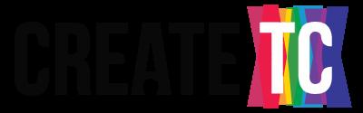 Create TC