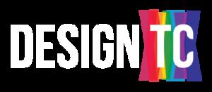 DesignTC_logo_4CWh-01