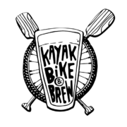 KBB_Logo_lg
