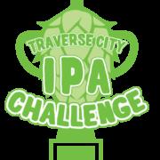 TC-IPA-Challenge
